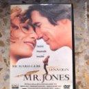 Cine: MR. JONES. Lote 164469364