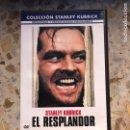 Cine: EL RESPLANDOR. Lote 164470248