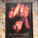 Cine: EL ENVIADO. Lote 164473496