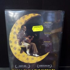 Cine: ACORDES Y DESACUERDOS DVD. Lote 165051162