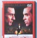 Cine: UNA HISTORIA DEL BRONX - ROBERT DE NIRO - DVD. Lote 165778026