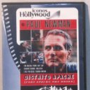 Cine: DISTRITO APACHE - PAUL NEWMAN - DVD . Lote 165779074