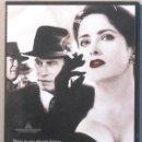 Cine: CORS SOLITARIS - JOHN TRAVOLTA - DVD . Lote 165779902