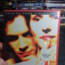 Cine: AMANTES CRIMINALES (FRANÇOIS OZON, 1999) DESCATALOGADA. Lote 166304478