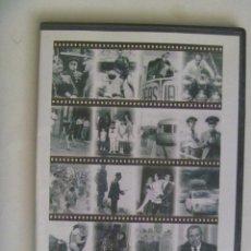 Cine: DVD , DOCUMENTAL : LOS AÑOS DEL NO-DO 1939 - 1976. Lote 166406826