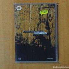 Cine: MICHAEL HANEKE - EL CASTILLO - DVD. Lote 166884812