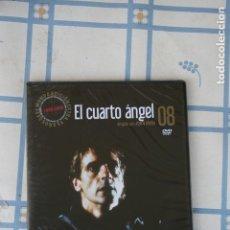 Cine: EL CUARTO ANGEL. Lote 166894324