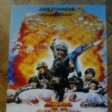 Cine: DVD HISTORIAS DE LA PUTA MILI. Lote 167812016