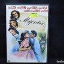 Cine: MUJERCITAS - DVD. Lote 168195864