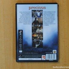 Cine: MARGIN CALL - DVD. Lote 170167392