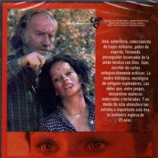 Cine: ANA Y LOS LOBOS DVD (G. CHAPLIN +FDO.FERNAN GOMEZ)..UNA INSTITUTRIZ INGLESA RODEADA DE TIPOS RAROS. Lote 240446135