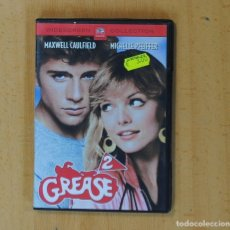 Cine: GREASE 2 - DVD. Lote 170658675