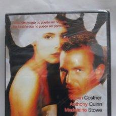 Cine: PELICULA DVD REVENGE, KEVIN COSTNER Y ANTHONY QUINN. Lote 171094067