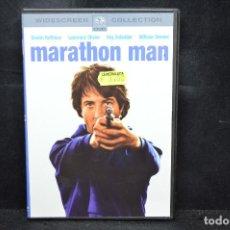 Cine: MARATHON MAN - DVD. Lote 171348644