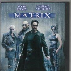 Cine: MATRIX. Lote 172269215