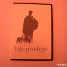 Cine: EL REGRESO DEL HIJO PRÓDIGO. Lote 174508808