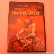 Cine: CHATO EL APACHE. Lote 174510304