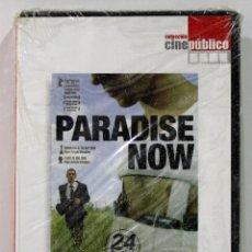 Cine: PARADISE NOW / PRECINTADO. Lote 174978180