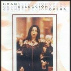 Cine: TRIBUTO A GIUSEPPE VERDI - DVD NUEVO Y PRECINTADO. Lote 176094424