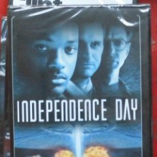 Cine: INDEPENDENCE DAY. Lote 176559299