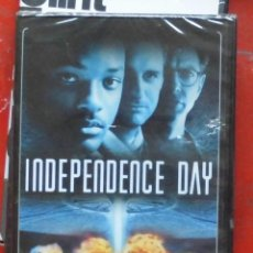 Cine: INDEPENDENCE DAY-. Lote 176559365