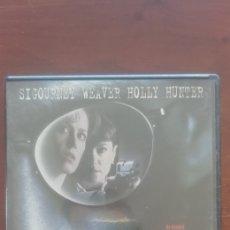 Cine: COPYCAT COPIA MORTAL DVD. Lote 176646615