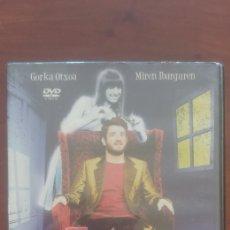Cine: ¿ ESTÁS AHI? DVD. Lote 176647494