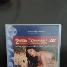 Cine: DVD MALENA. Lote 176812655