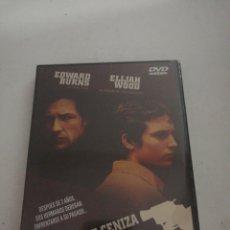 Cine: MIÉRCOLES DE CENIZA DVD NUEVO. Lote 176984757