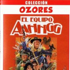 Cine: EL EQUIPO AAHHGG ANTONIO OZORES . Lote 177279915