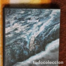 Cine: DVD LA TORMENTA PERFECTA. Lote 177328257