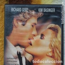 Cine: DVD ANALISIS FINAL. Lote 177328638