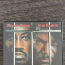 Cine: INVICTO DVD. Lote 177936113