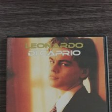 Cine: DIARIO DE UN REBELDE DVD. Lote 177937317