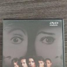 Cine: SCREAM 2 DVD. Lote 177937390