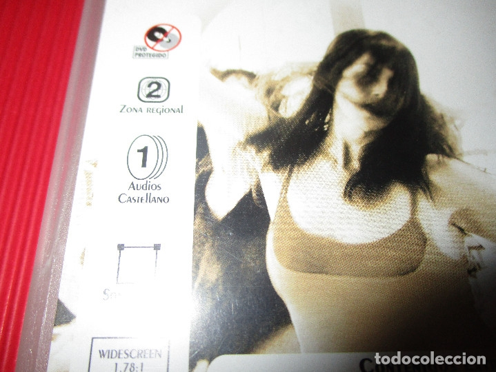 Cine: LAS PELICULAS DE MI PADRE - DVD - FILMAX - AUGUSTO M. TORRES - KARME MALAGA - ARIADNA CABROL ... - Foto 4 - 178284387
