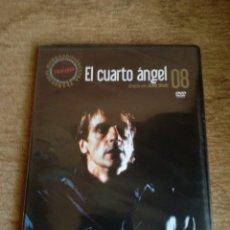 Cine: EL CUARTO ANGEL. Lote 178556515