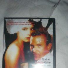 Cine: REVENGE SIN ESTRENAR EN DVD. Lote 179094440
