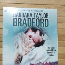 Cine: RECUERDA DVD -PRECINTADO-. Lote 179105481