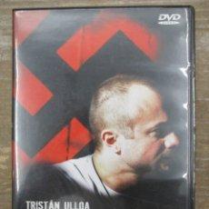 Cine: DVD - DIARIO DE UN SKIN / - PEDIDO MINIMO 4 PELICULAS O PEDIDO MINIMO DE 10€. Lote 179321185