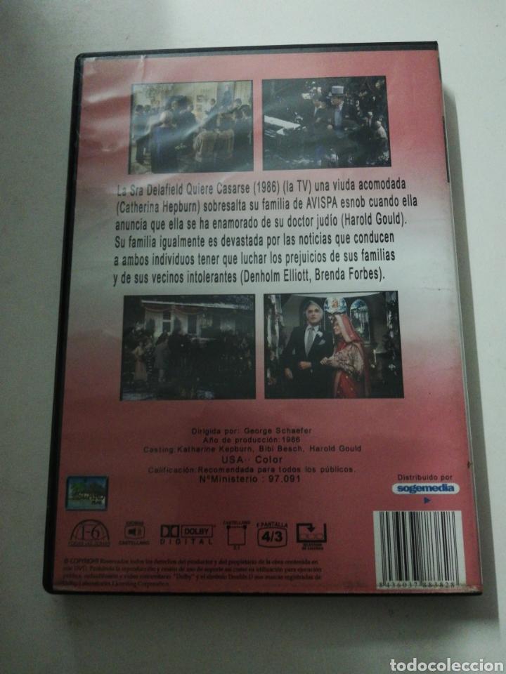 Cine: Dorado despertar dvd - Foto 2 - 180313738