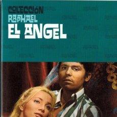 Cine: EL ANGEL RAPHAEL . Lote 180394891