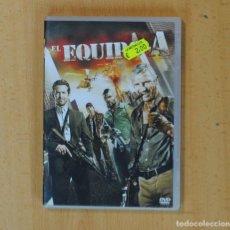 Cine: EL EQUIPO A - DVD. Lote 180836712