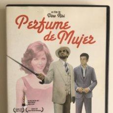 Cine: PERFUME DE MUJER DINO RISI. Lote 181019941