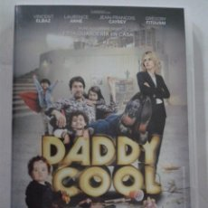 Cine: DADDY COOL. Lote 181463561