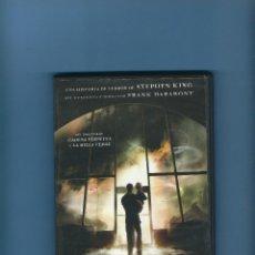 Cine: DVD - LA NIEBLA - TERROR. Lote 183416773