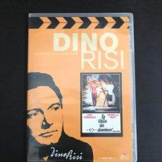 Cine: DINO RISI. Lote 183848745