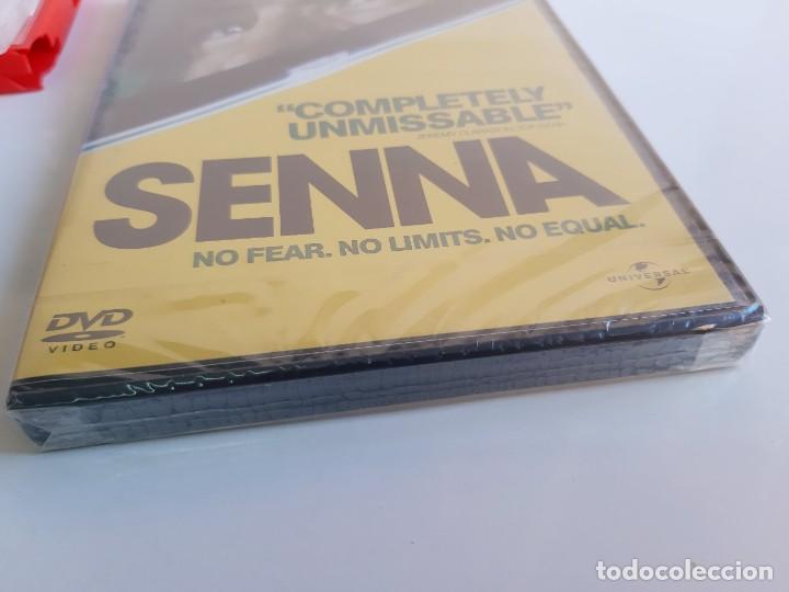Cine: LOTE DE 15 PELICULAS DVD VARIAS - Foto 6 - 184491606