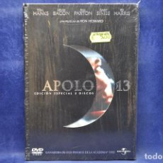 Cine: APOLO 13 - DVD. Lote 188412070