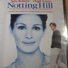 Cine: NOTTING HILL PRECINTADA JULIA ROBERTS HUGH GRANT 59. Lote 189378956